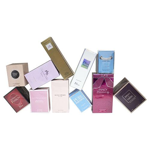 Shop All Women's Fragrances
